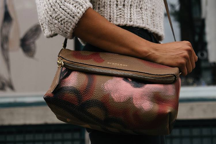 How to: Get a Fabulous Handbag on a Budget