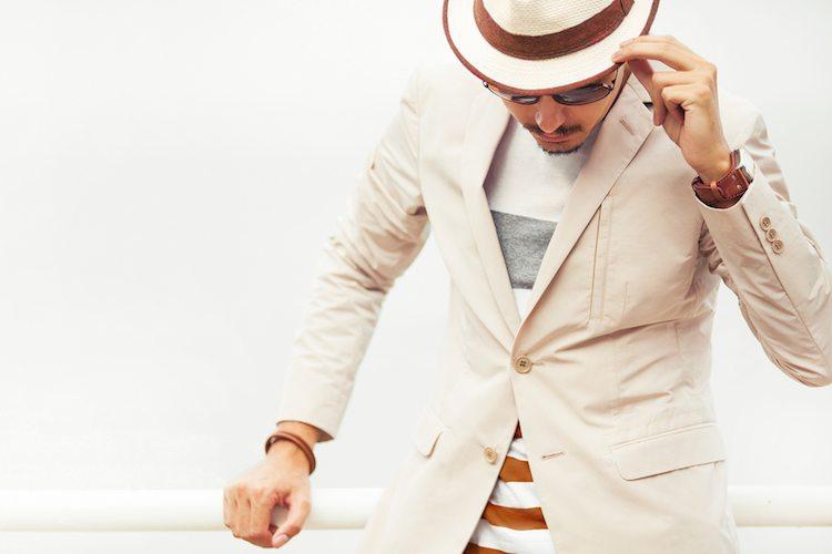 What to Wear: To a Regatta
