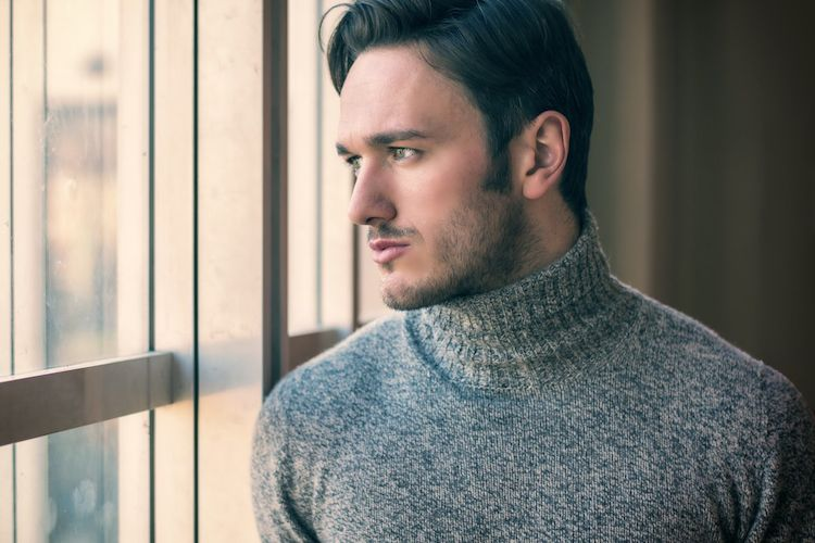 A Beginner's Guide to: Cashmere