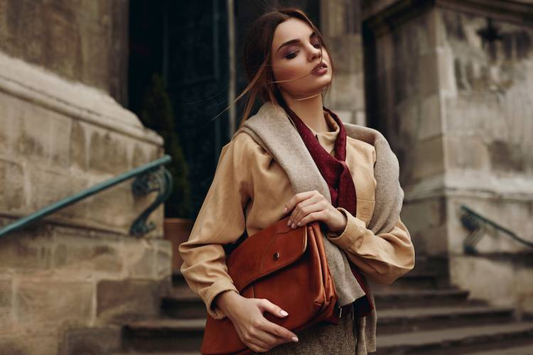 Winter Workwear: Outfit Ideas For Your 9 to 5 Styling