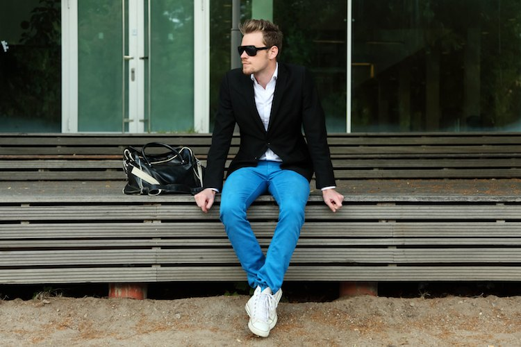 How to Refresh Your Style – 5 Easy Tips for Men