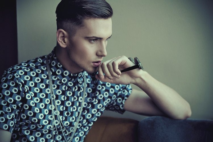 The Top 50 UK Men's Fashion Blogs