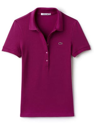 Best Polo Shirt Brands for Women - 6 of our Favourite Designers