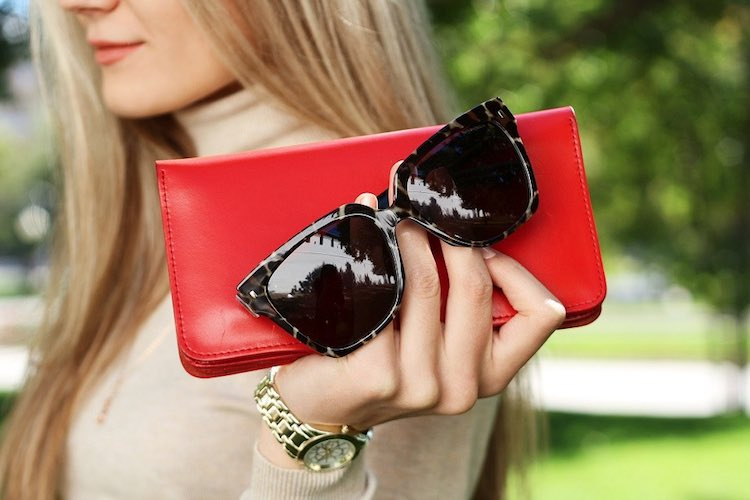 The EDIT: 4 Of The Best Purse Brands Every Fashionista Should Own