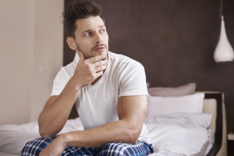 The EDIT: 7 Best Men's Sleepwear Brands
