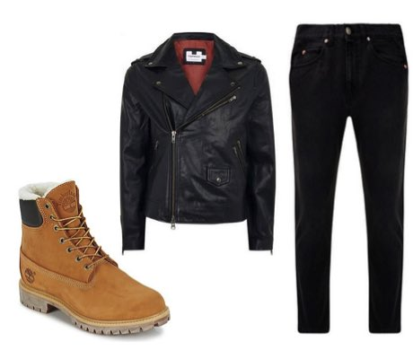 معبد كوسكو ثبط Wear Timberland Boots With Jeans Psidiagnosticins Com
