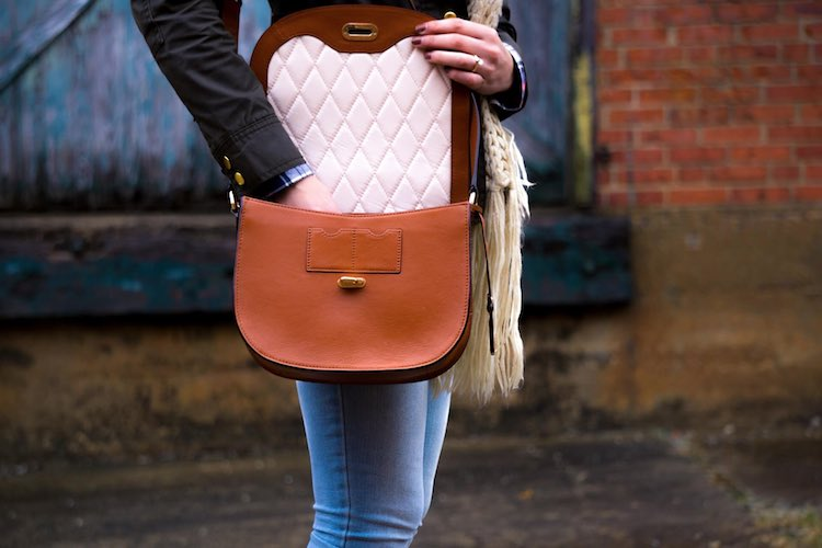 Best Brands For Handbags Under £100