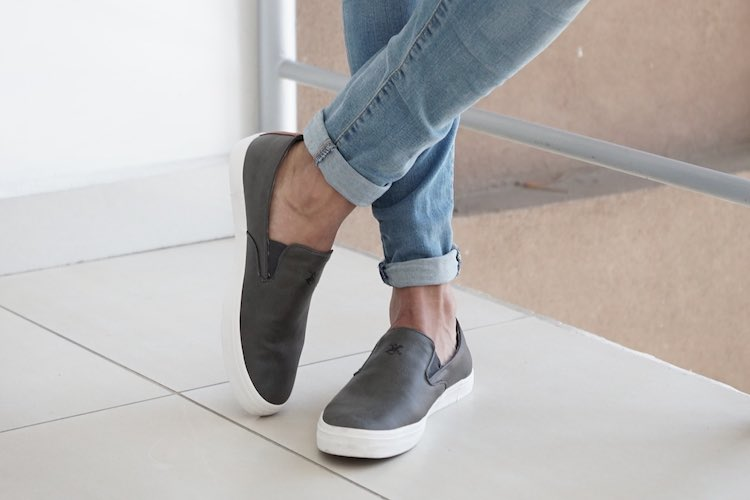 10 Best Shoes To Wear Sockless This Summer