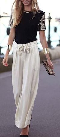 Women S Wedding Guest Outfit Ideas What To Wear To A Wedding