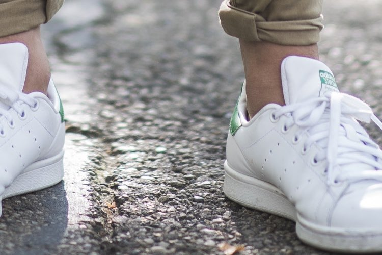10 Alternatives To Adidas Stan Smiths