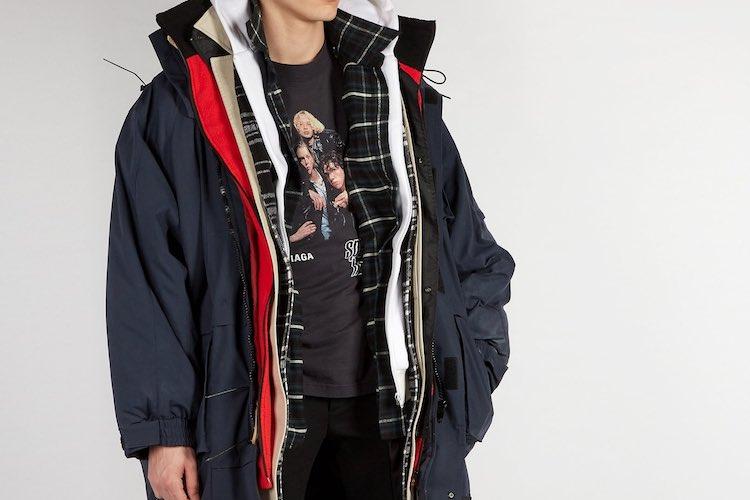 10 Weird Fashion Pieces You Can Actually Buy Right Now