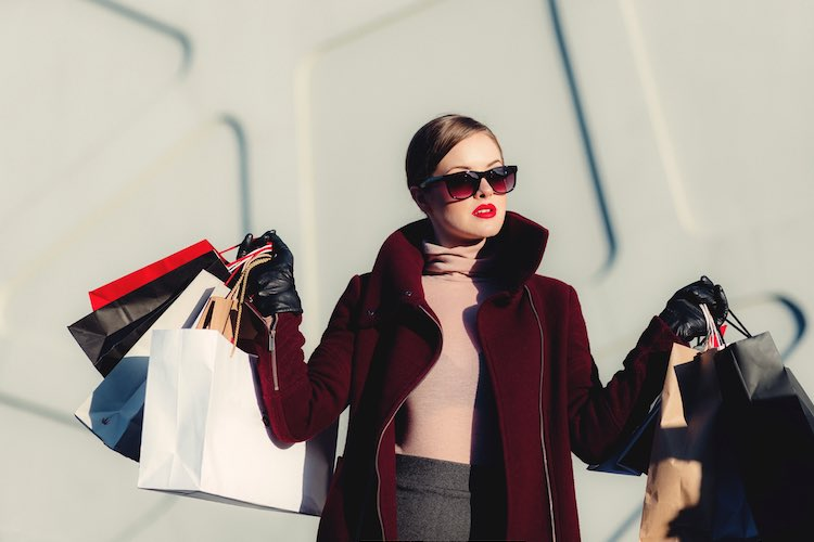 The Ultimate List of Fashion Birthday Discounts