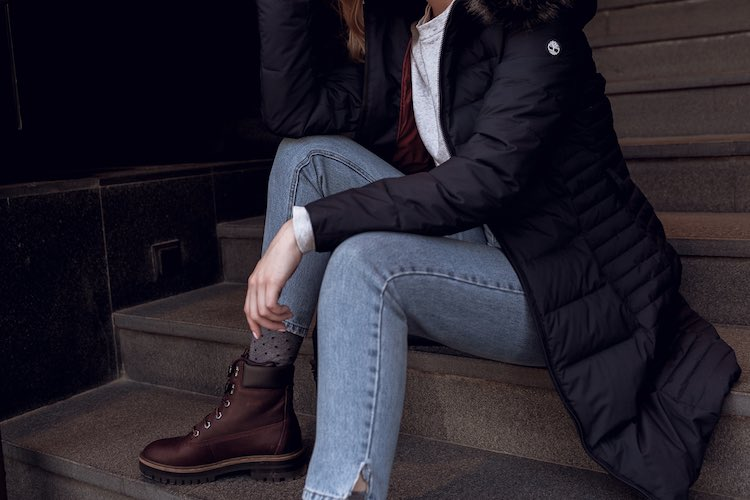 The 9 Essential Winter Boots You Need for 2019