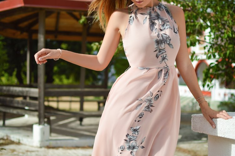 The Best Spring Dresses For Your 2019 Wardrobe