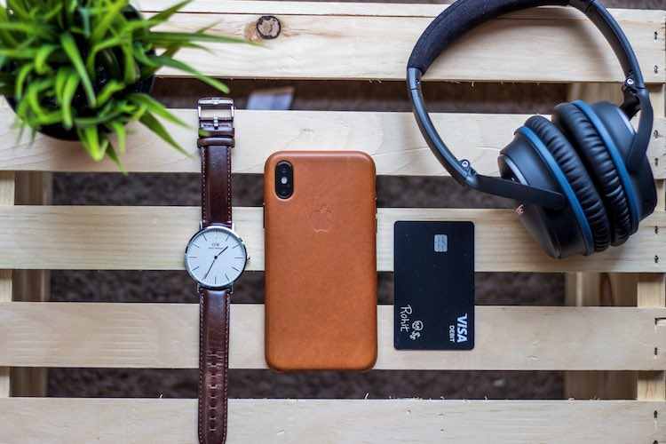 The EDIT: 8 of the Best Smartphone Cases for Men