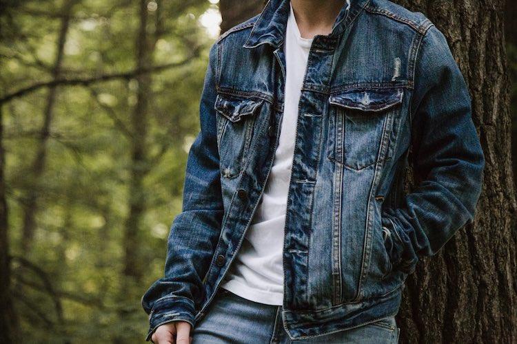 How To Wear: Denim Jackets