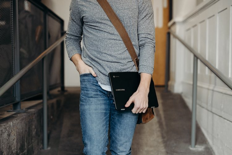 The 6 Men's Fashion Rules You Need to Know