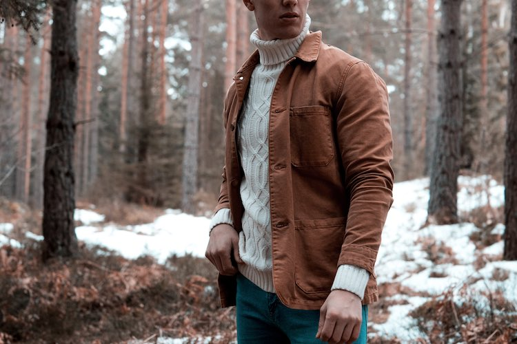 7 Key Menswear Trends For Autumn 2017 You Need To Know