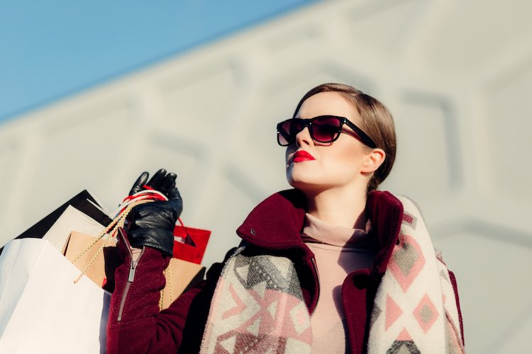 How to: Shop The Boxing Day Sales Like a Pro