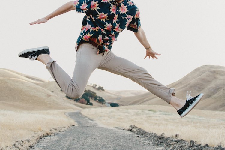 The Best Men's Chinos for Spring/Summer 2019