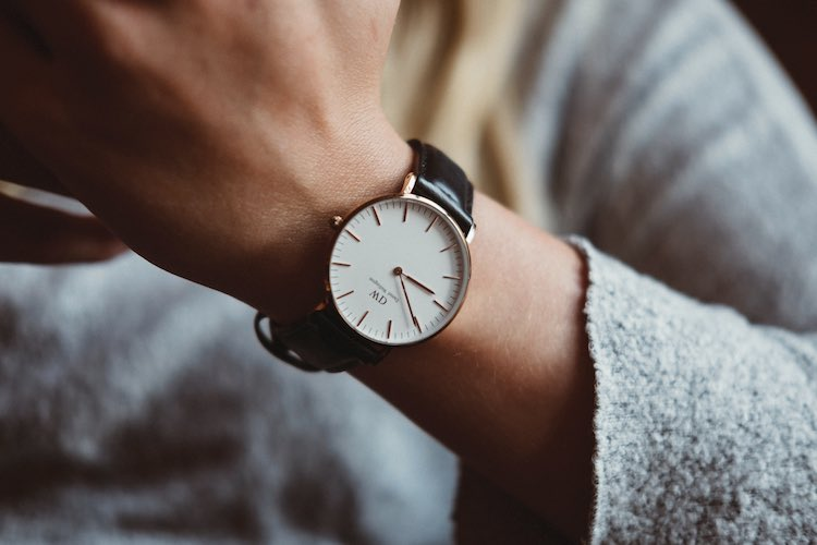 The Best Women's Watches for Under £200