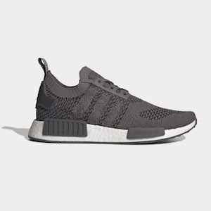 Top 10 Knitted Trainers for Men 2019 | Best Men's Knit Trainers