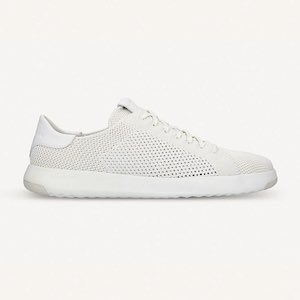 Top 10 Knitted Trainers for Men 2019